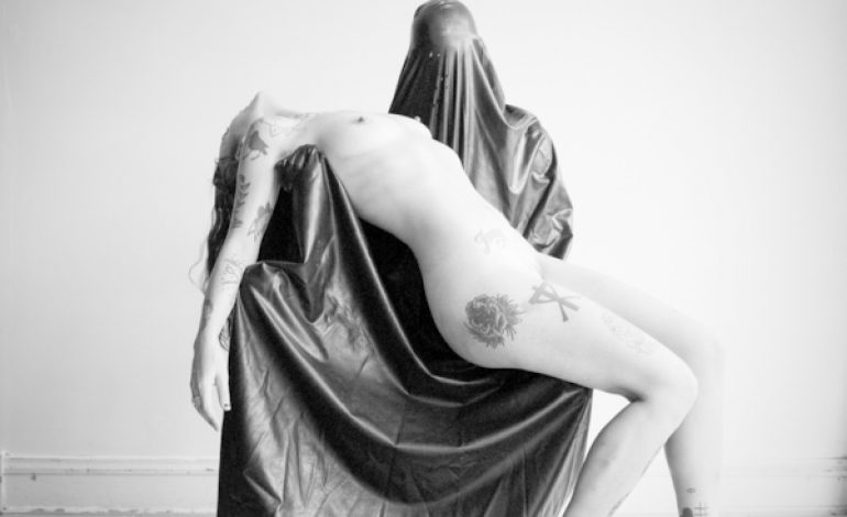 HIDE – Castration Anxiety