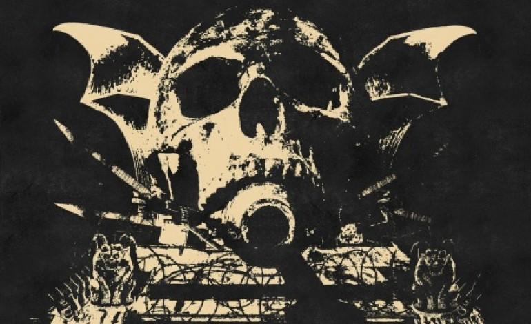 Iron Reagan + Gatecreeper – Split