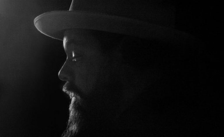 Nathaniel Rateliff & The Night Sweats – Tearing At the Seams