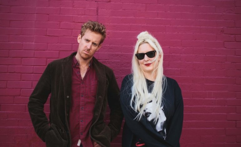 """mxdwn PREMIERE: Rush Week Pay Homage to MJ on Retro-Tinged New Song """"Be Like Mike"""""""