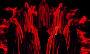 "Babymetal Tease ""A New Era"" in Mysterious Promo Video for Metal Resistance VII"