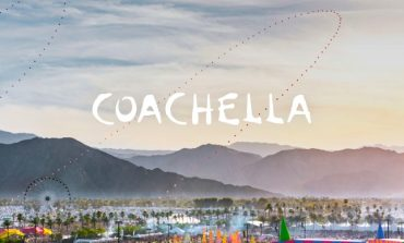 Coachella Camping Delayed Until 2 AM on Friday Morning After Weather Advisory Due to High Winds
