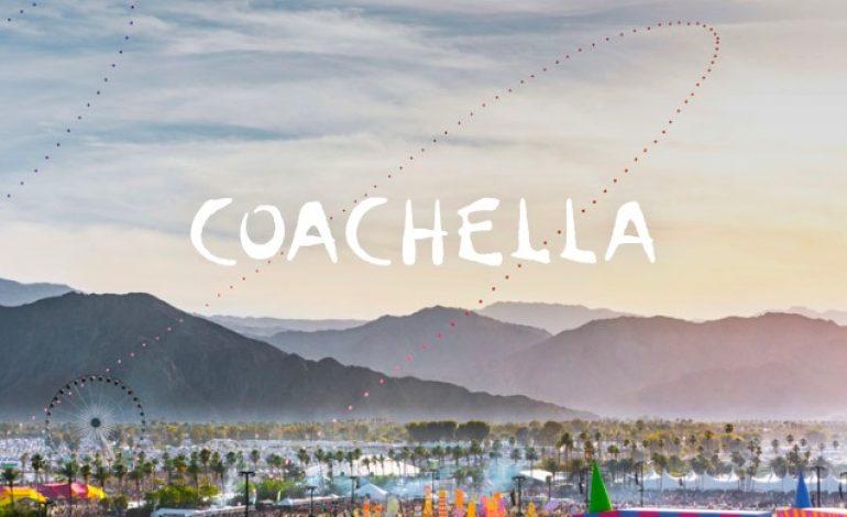 Radius Clause Lawsuit Against Coachella is Dismissed in Court