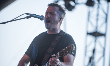 Interactive Tech Platform Topeka Allows Artists Such as Jason Isbell to Connect Face-to-Face with Fans During Live Streams