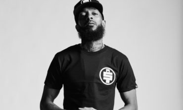 John Legend, YG, DJ Khaled, Meek Mill, Kirk Franklin and More to Perform Nipsey Hussle Tribute at Grammy Awards 2020