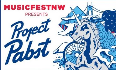 Portland Oregon Festival MusicfestNW Presents Project Pabst Not Happening in 2018