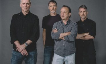 The Jesus Lizard Announces Fall 2018 Tour Dates