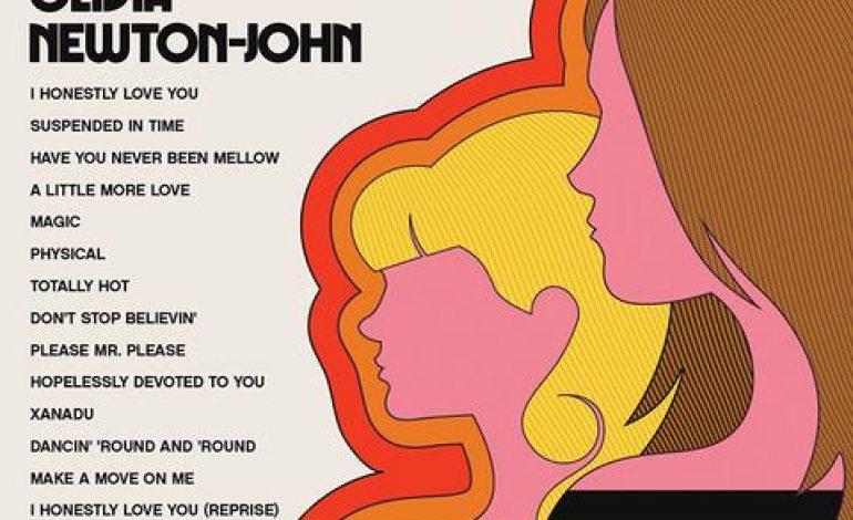 Juliana Hatfield – Juliana Hatfield Sings Olivia Newton John