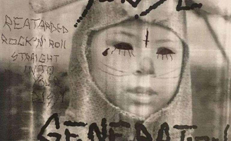Suicide Generation – 1st Suicide