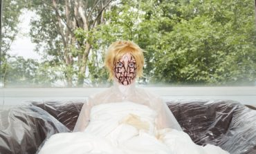 Fever Ray Reveals Upcoming Fall Tour is Cancelled Due to Health Reasons
