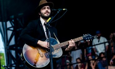 Lord Huron and Shakey Graves Live at the Hollywood Bowl, Los Angeles