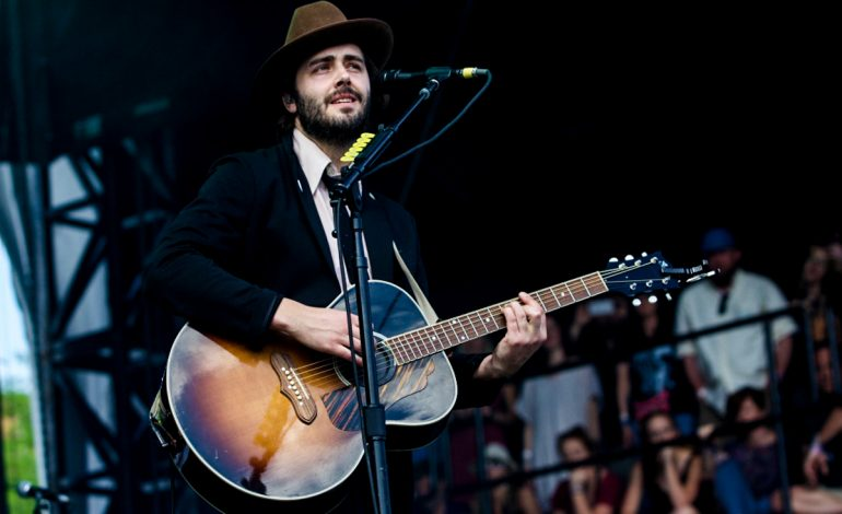 Lord Huron Tour 2020.Lord Huron And Shakey Graves Live At The Hollywood Bowl Los