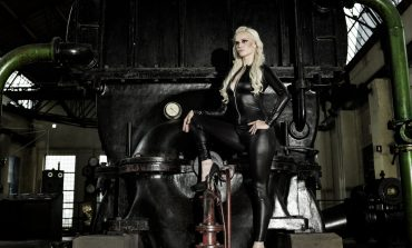 """Lords of Acid Announce New Album Pretty In Kink for May 2018 Release and Share New Song """"So Goddamn Good"""""""