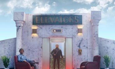 Bishop Nehru – Elevators: Act I & II