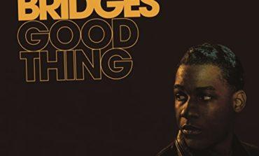 Leon Bridges – Good Thing