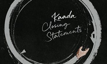 John Kaada - Closing Statements