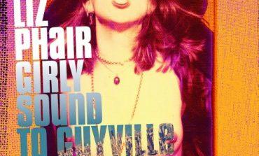 Liz Phair - Girly-Sound to Guyville: The 25th Anniversary