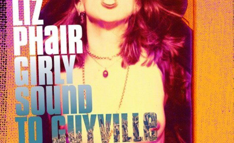 Liz Phair – Girly-Sound to Guyville: The 25th Anniversary