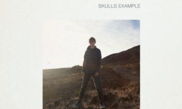 Dear Nora - Skulls Example