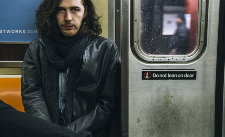 Hozier @ Beacon Theatre 9/24 – 9/26