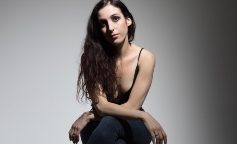 "Marissa Nadler is Emotional Time-Traveling in New Song ""I Can't Listen to Gene Clark Anymore"" Featuring Sharon Van Etten"