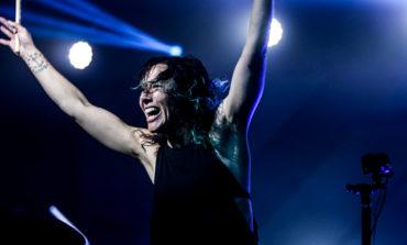 Kim Schifino of Matt and Kim Suffers Torn ACL (Again), Band Will Continue 10 Year Anniversary Tour