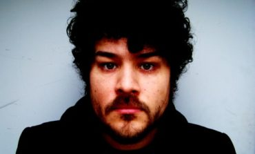 RIP: Richard Swift (Black Keys, The Arcs, The Shins) Dead at 41