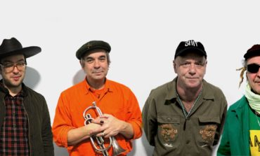 The Orb Announce New Album Abolition of the Royal Familia for March 2020 Release