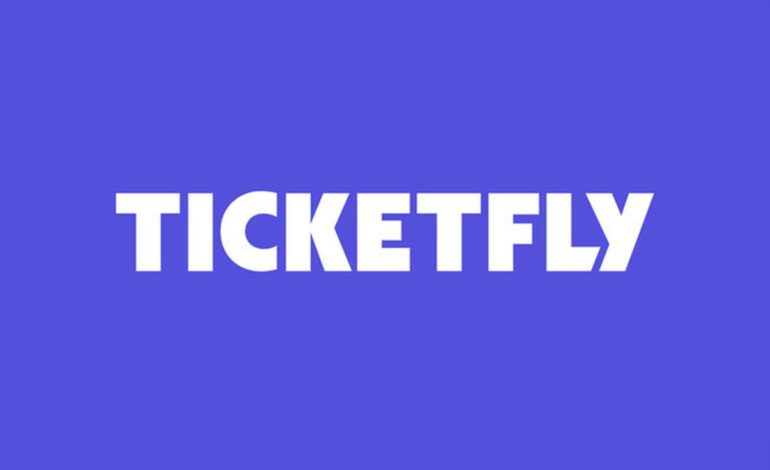Ticketfly Gets Hacked and Exposes 26 Million Customers Data