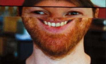 Aphex Twin Further Teases New EP Titled Collapse But Details Remain Hazy