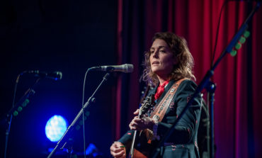 "Brandi Carlile Gets Us Ready for Mother's Day with Empowering Video for ""The Mother"""