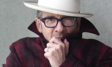 Elvis Costello & The Imposters Announce Fall 2019 Just Trust Tour Dates