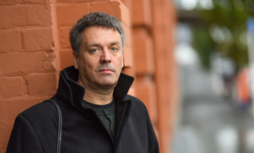 The Chills Announces New Album Snow Bound For September 2018 Release