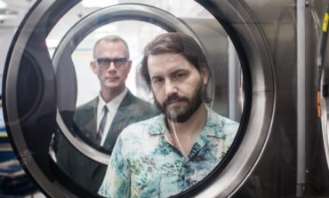 Happenings At The Broad - Fluxus Night featuring Matmos, Pharmakon and faUSt