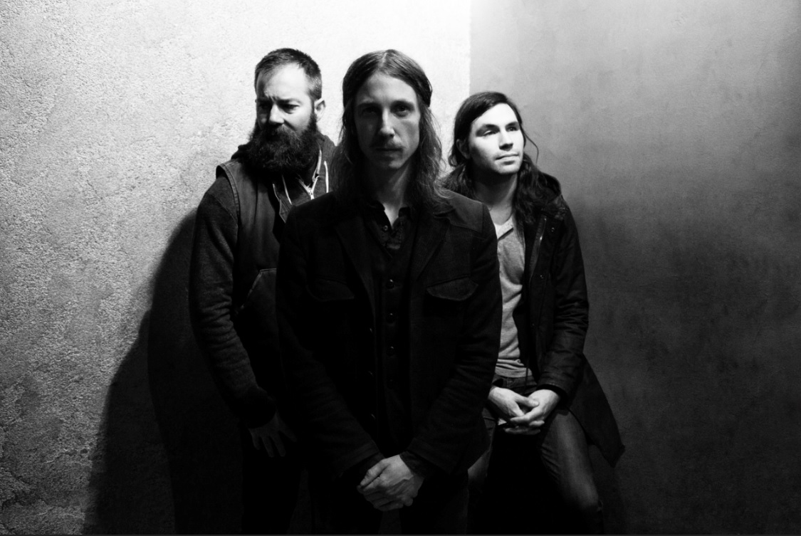 """Russian Circles Announce New Album Blood Year For August 2019 Release, Debut First New Single """"Arluck"""""""