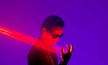 SnowGlobe Music Festival Announces 2019 Lineup Featuring Skrillex, Griz and Zhu