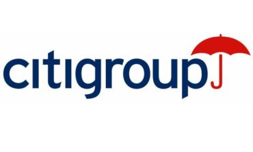 Music Business Leaders Find Incorrect and Incomplete Analysis and Methodology in Widely-Reported Citigroup Report on Industry Profits