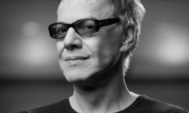 Danny Elfman Set to Perform at Coachella 2020