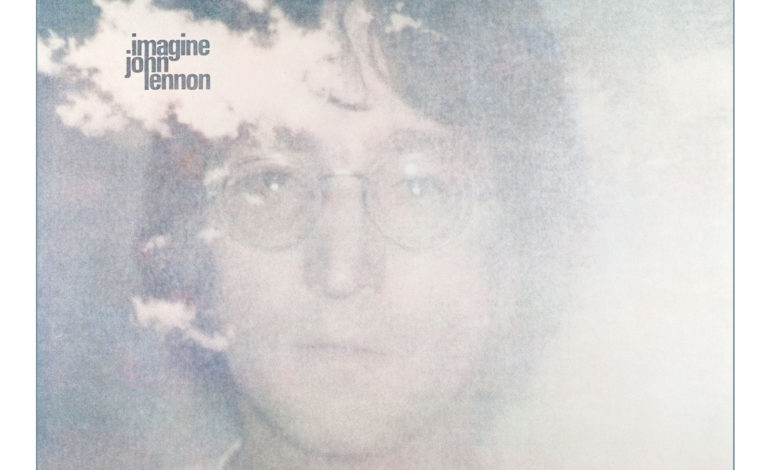 John Lennon's Killer Mark David Chapman Is Denied Parole for the 10th Time