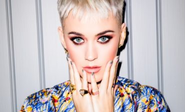 "Katy Perry Loses Lawsuit After Jury Rules ""Dark Horse"" Plagiarized Christian Rap Song"