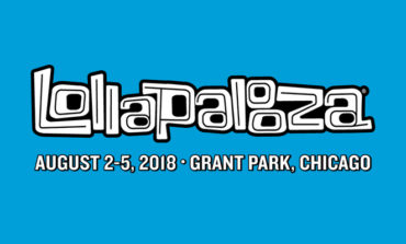 16 Year Old Kid Dies At The 2018 Lollapalooza Festival