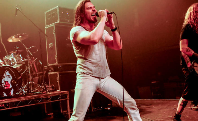 SXSW Music Festival 2019 Announces Tenth Round of Showcasing Artists Featuring Andrew W.K., …And You Will Know Us By The Trail of Dead and Sir Sly