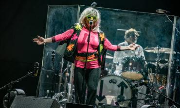 Blondie Announces Spring 2019 Concert Series in Havana