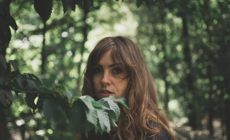 "Emma Ruth Rundle Shares Hauntingly Aesthetic Music Video for ""Light Song"""