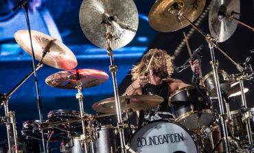 Peter Frampton, Brandi Carlile, Taylor Hawkins, Buzz Osborne, Taylor Momsen, Wayne Kramer and More Perform with Soundgarden at Chris Cornell Tribute