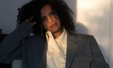 Neneh Cherry Announces New Album Broken Politics Produced by Four Tet For Release October 2018 Date