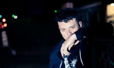 """The Crystal Method Releases New Song """"Ghost In the City"""" Featuring Le Castle Vania"""