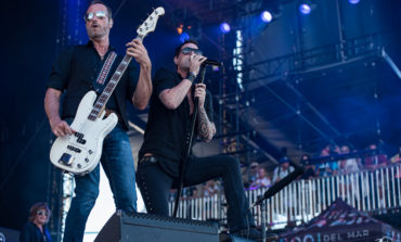 Stone Temple Pilots and Rival Sons Announce Fall 2019 Co-Headlining Tour Dates