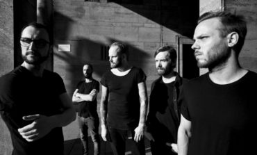 "The Ocean Collective Joins Katatonia's Jonas Renkse For New Song ""Devonian: Nascent"""