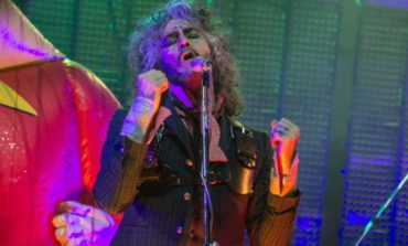 Desert Daze Announces New 2019 Headliners The Flaming Lips Performing The Soft Bulletin, Flying Lotus In 3-D and Parquet Courts